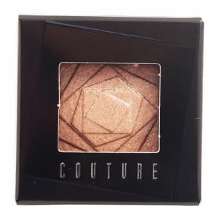 Тени для век A'PIEU Couture Shadow (No.8/Classic Mood)