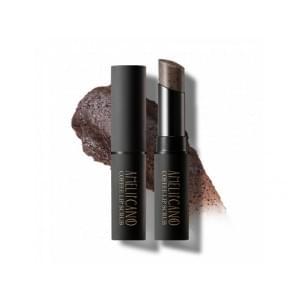 Скраб для губ A'PIEU Coffee Lip Scrub (Amelipcano)