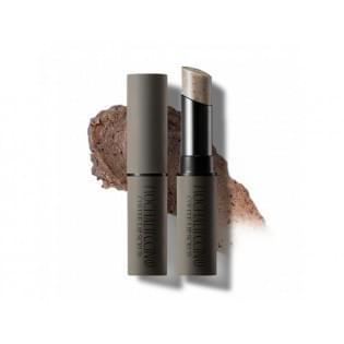 Скраб для губ A'PIEU Coffee Lip Scrub (Mochalipccino), 5 мл.