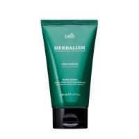 Маска для волос Lador HERBALISM TREATMENT, 150 мл.