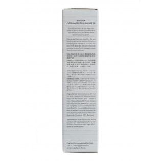 Пилинг-скатка The SAEM Cell Renew Bio Micro Peel Soft Gel