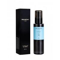 Сыворотка для волос VALMONA Ultimate Hair Oil Serum (Fresh Bay), 100 мл