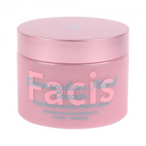 Крем для лица Facis Resurrection Plant Cream, 100 мл