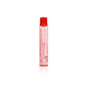 Коллагенновая сыворотка для волос Eyenlip Collagen hairing Ampoule 13 мл.