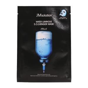 Тканевая маска увлажняющая JMsolution Water Luminous S.O.S. Ringer Mask