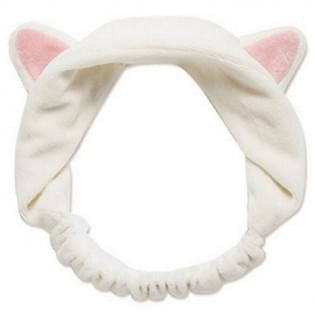 "Повязка для волос AYOUME Hair Band ""Cat Ears"""
