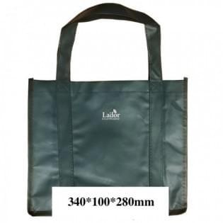 Сумка SHOPPING BAG