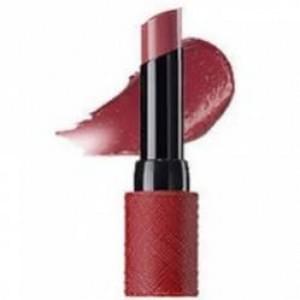 Помада для губ матовая Kissholic Lipstick S PK05 Call Me