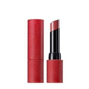 Помада для губ матовая Kissholic Lipstick S CR03 4,1гр