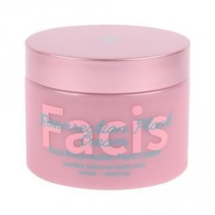 Крем для лица Facis Resurrection Plant Cream, 100 мл