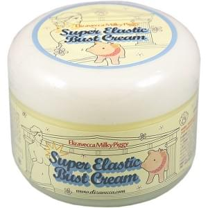 Крем для груди с эффектом пуш-ап Milky Piggy Super Elastic Bust Cream, 100 мл