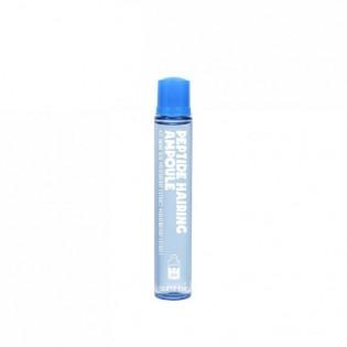 Пептидная сыворотка для волос Eyenlip Peptide hairing Ampoule 13 мл.