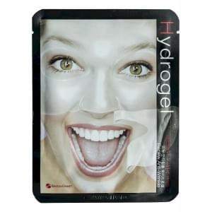 Гидрогелевая маска антивозрастная BeauuGreen Renew Anti-Wrinkle Hydrogel Mask