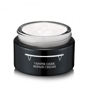 Темный регенерирующий крем LadyKin Vanpir Dark Repair Cream