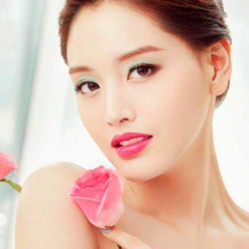 10 секретов идеальной кожи из Кореи