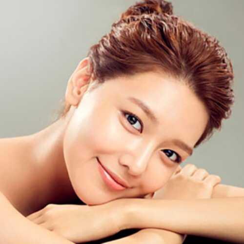 5 популярных корейских средств, сужающих поры