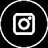 Instagram Nooby.ru - Интернет-магазин