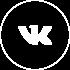 VK Nooby.ru - Интернет-магазин